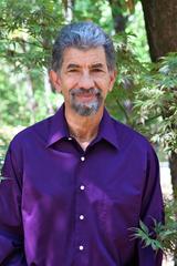 Dr. Emmett Miller