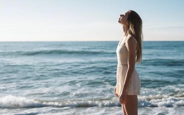 meditationstartsmall