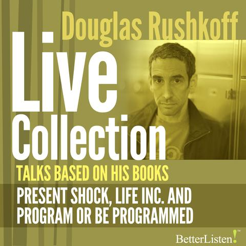 rushkoff-live-collection-1600_large
