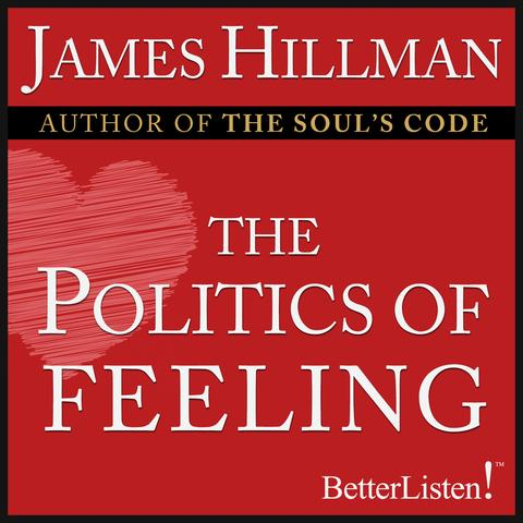Politics of Feeling
