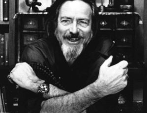 Alan-Watts-What-If-Money-Were-No-Object-300×300