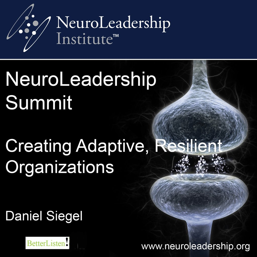Mindful Organizations
