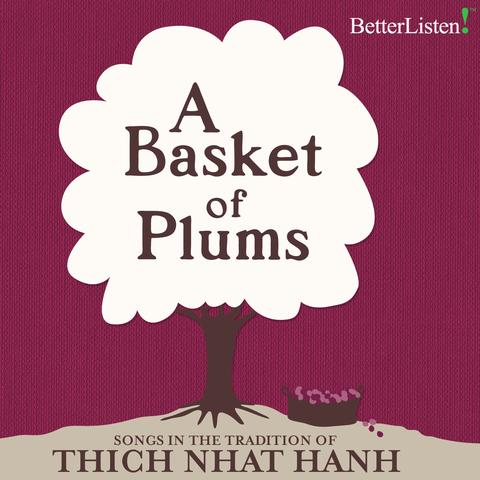 Thich Nhat Hanh Songbook