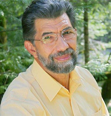 Dr. Emmett Miller: Mind-Body Healing