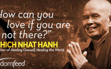 tnh-healing-memes-homepage-1
