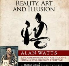 alanwatts-reality2largemedium