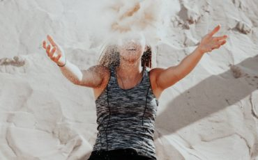 sand-let-go-girl-release