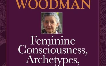 woodman-feminineconsciousness2large