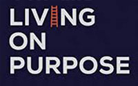 LivingOnPurpose-2