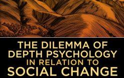 hillman-depth-psychology540x