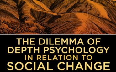 hillman-depth-psychology540x