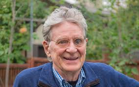 Why Is Bliss So Important? – Robert Thurman – Part 1