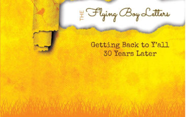 flyingboyletterscover