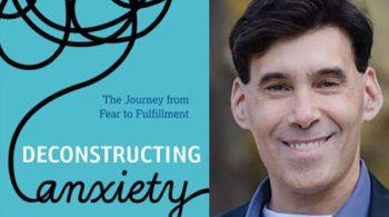 deconstructing_anxiety