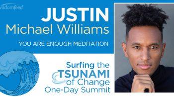 justin_michael_williams-facebook-meditation
